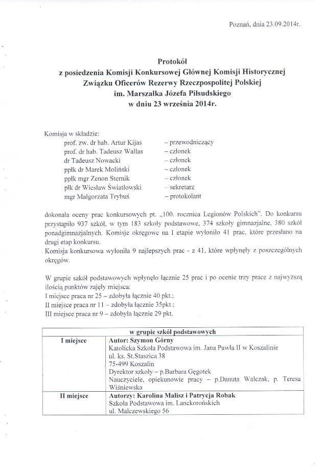 Protokol_2014_1