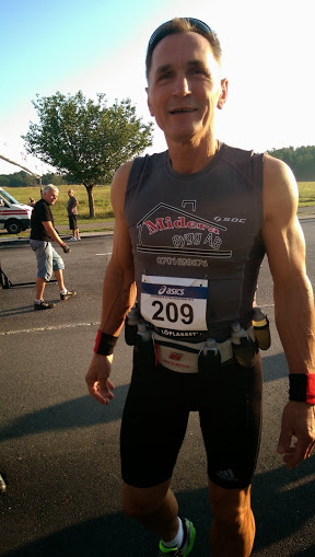 SZTOKHOLM_2014_maraton_1