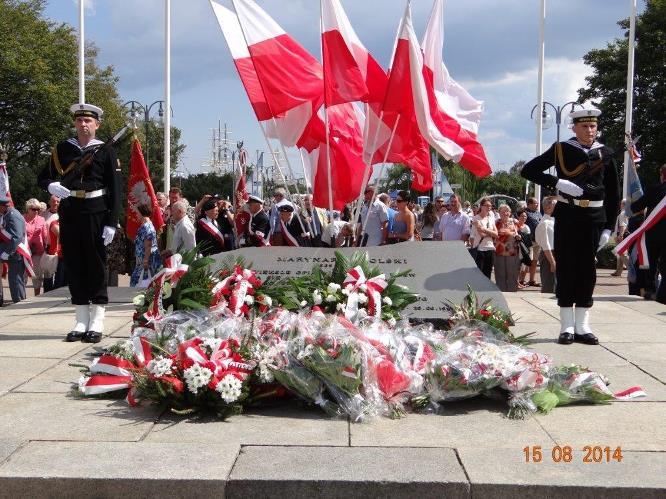 WP_Gdynia_2014_4