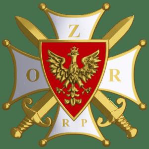 Związek Oficerów Rezerwy Rzeczpospolitej Polskiej im. Józefa Piłsudskiego