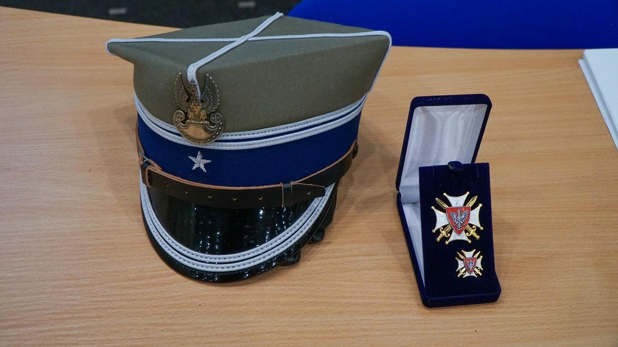 2021_Certyfikat_UO_4